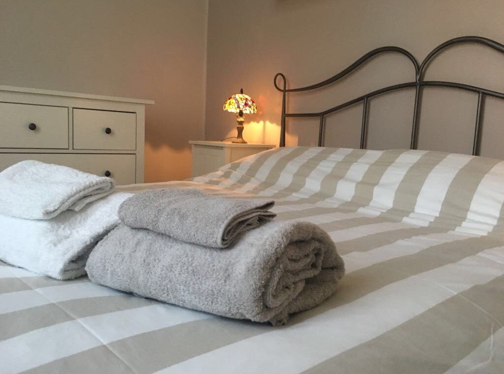 camera-letto-1