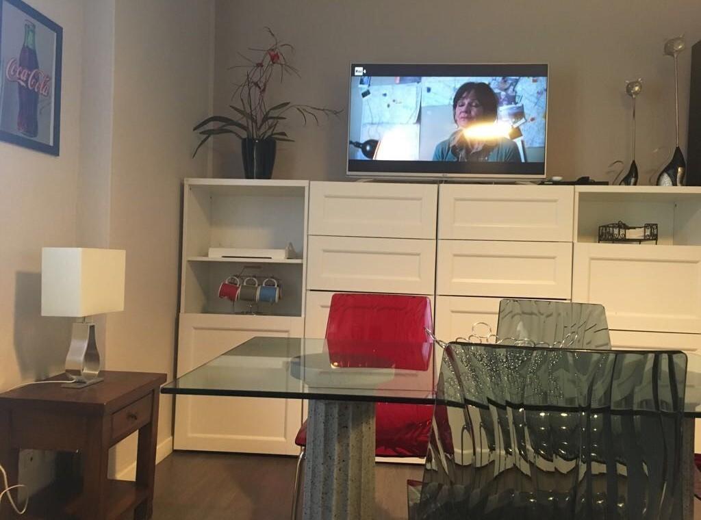 sala-tv