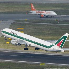 aeroporti-milano
