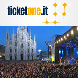 ticketone-milano
