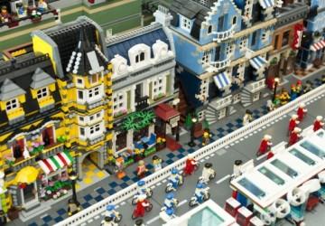 city-booming-milano-la-citta-dei-mattoncini-lego-628x353