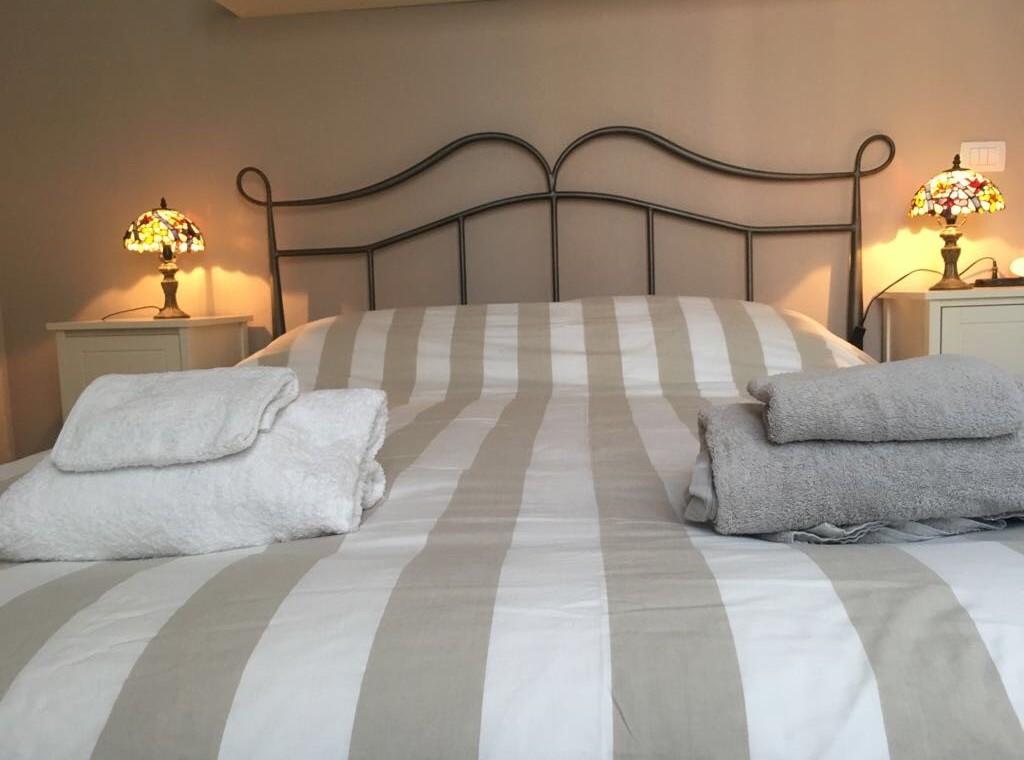 camera-letto-4