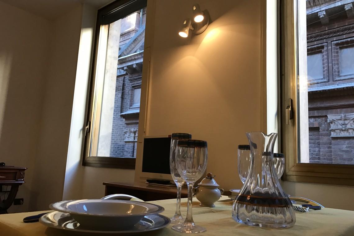Appartamento centro Milano affitti brevi e medio periodo kibilu.com