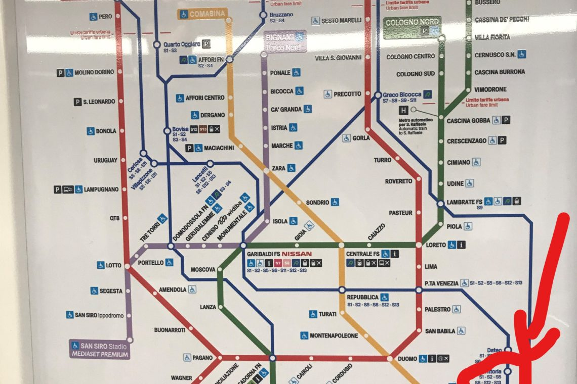 InkedLinee metropolitana_LI