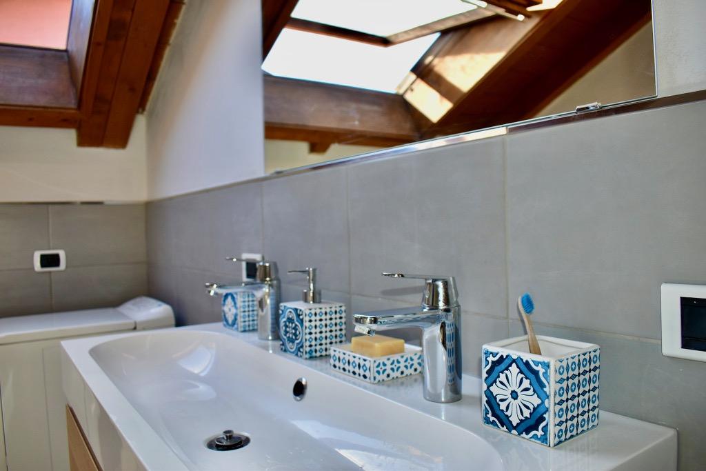 bathroom-bagno - 3