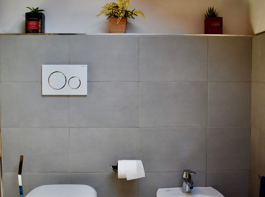 bathroom-bagno - 4