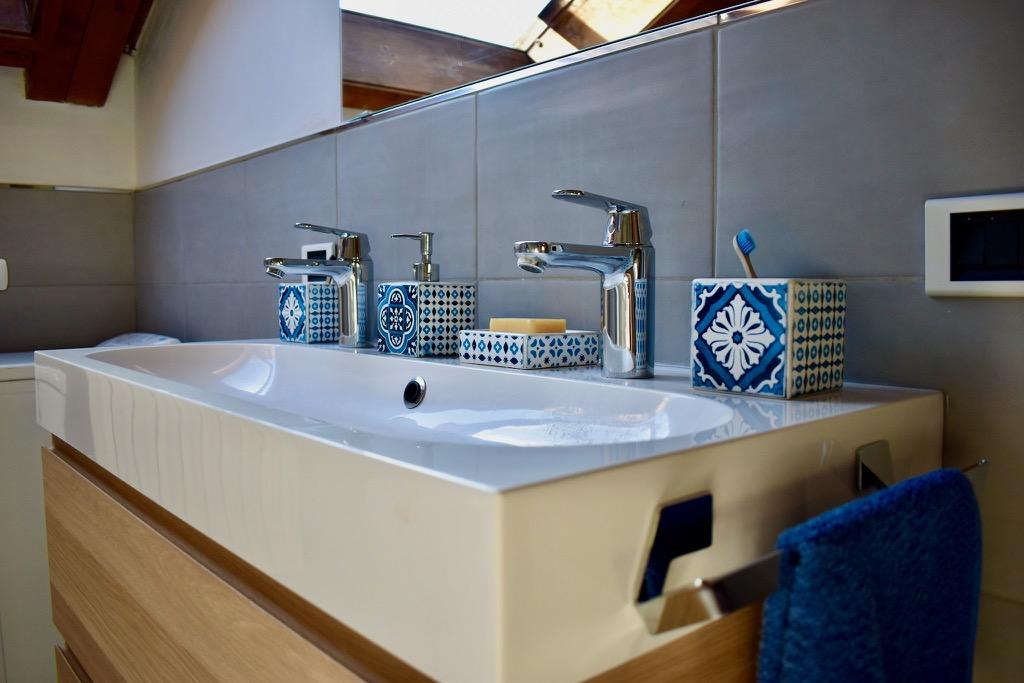 bathroom-bagno - 6