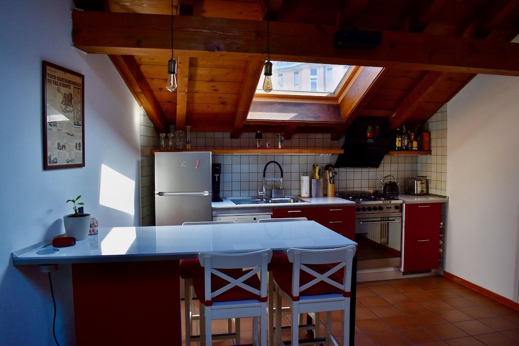 kitchen-cucina - 10