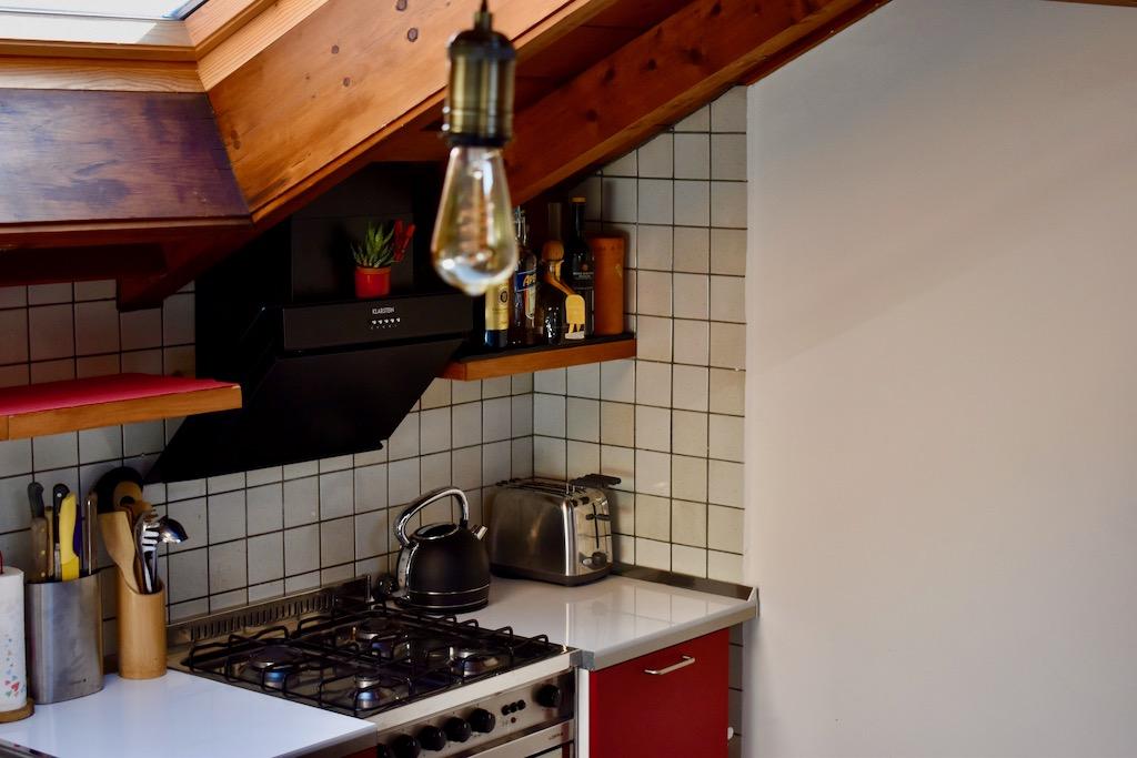 kitchen-cucina - 11