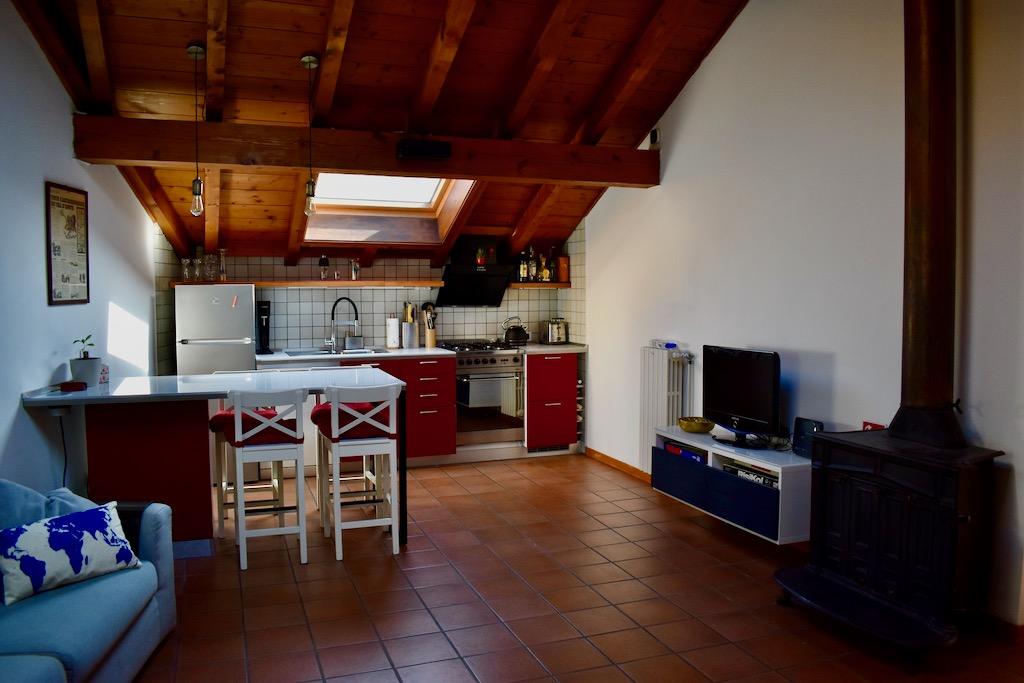 kitchen-cucina - 12
