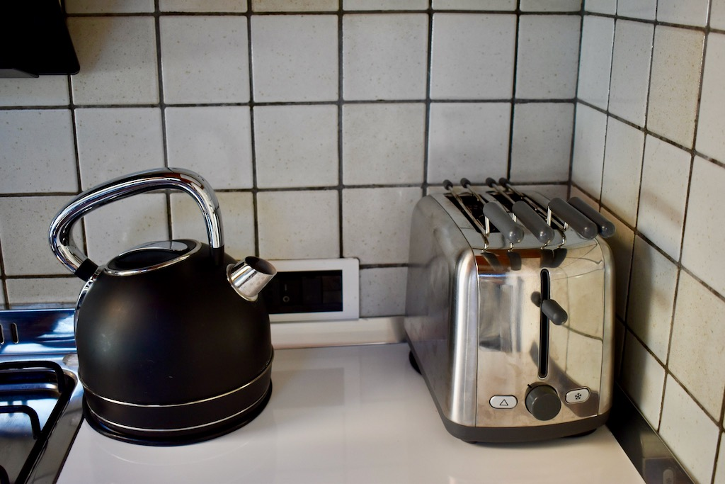 kitchen-cucina - 8